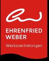 ehrenfried-weber.de
